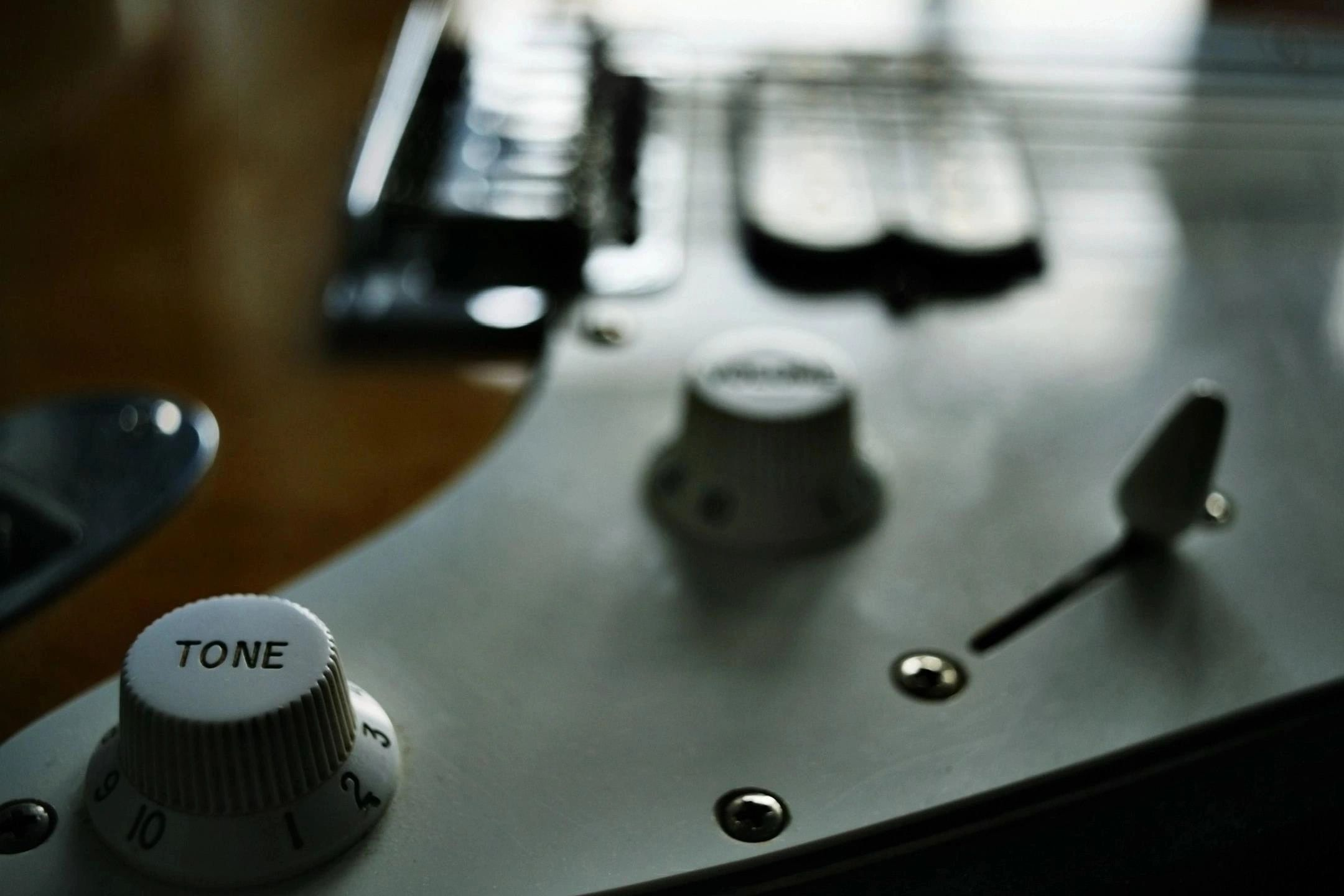 Precision Music Technologies Home. Perfecting the Science of Guitar Tone.