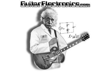 GuitarElectronics.com