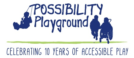 Welcome to Possibility Playground