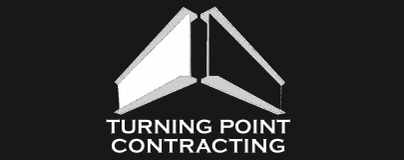 Turning Point Contracting