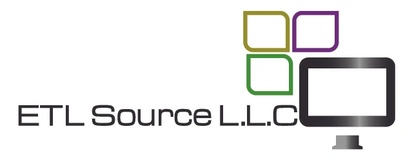ETL Source LLC
