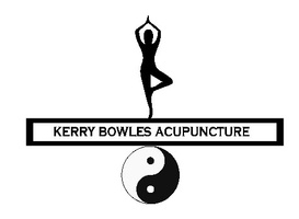 Kerry Bowles Acupuncture
