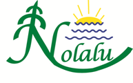 Local Services Board of Nolalu