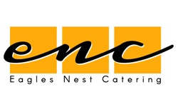 Eagle's Nest Catering Ltd.
