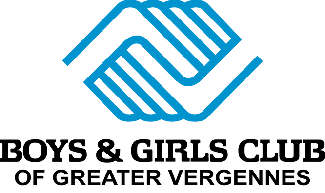 Boys & Girls Club of Greater Vergennes