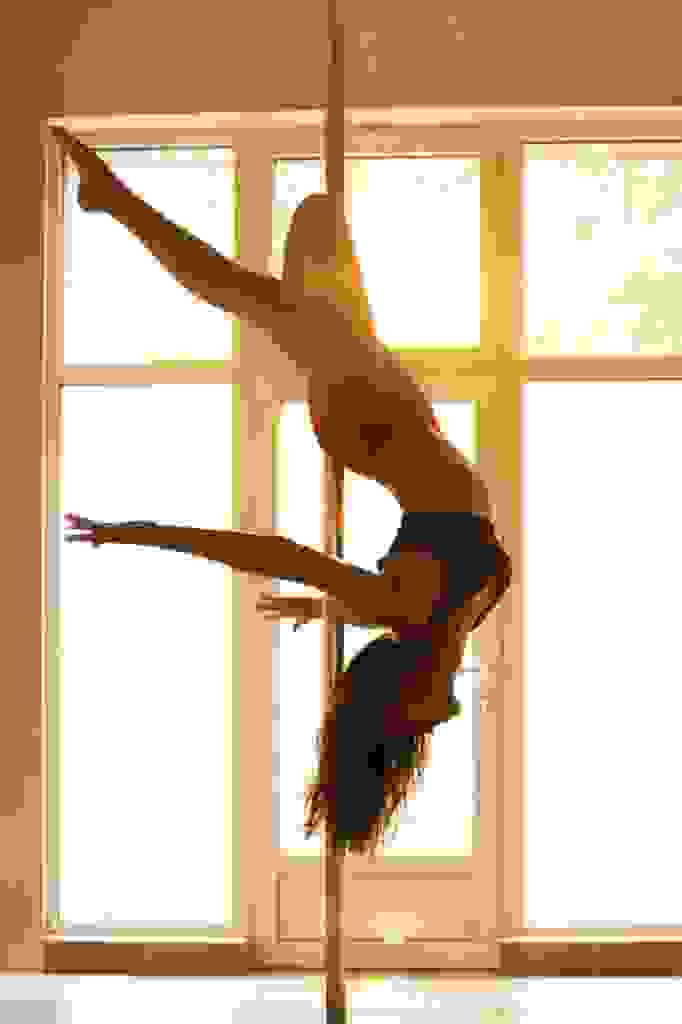 pole dance at home stripper pole, dance pole, mipole, pole fitness
