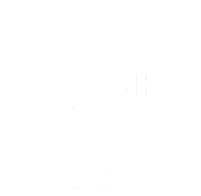 Ae Fit