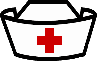 Meniere's and nursing