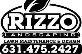 Rizzo Landscaping
