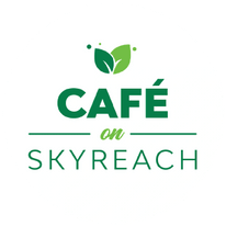 Cafe on Skyreach