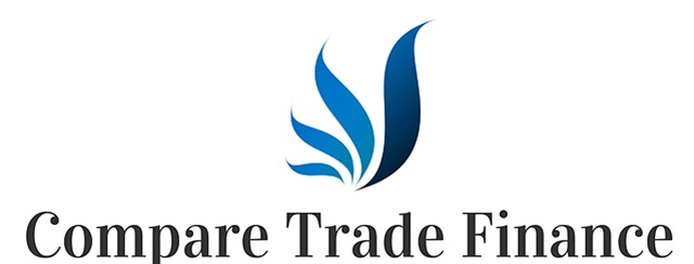 Compare Trade Finance.Com Ltd