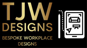 TJW Designs and Project Management