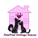 PawPrint Cottage Rescue