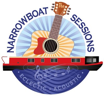 Image result for the narrowboat sessions 2014