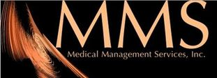 Medical Management Services