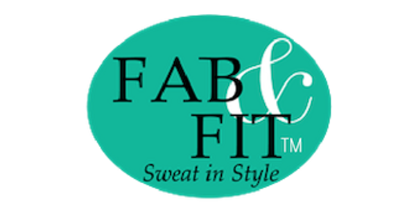 Fab &Fit  www.sweatinstyle.com
