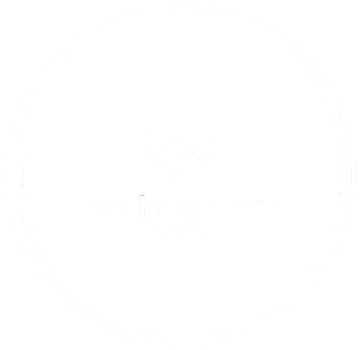 Ace Homecare Ltd
