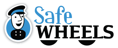 Safe Wheels