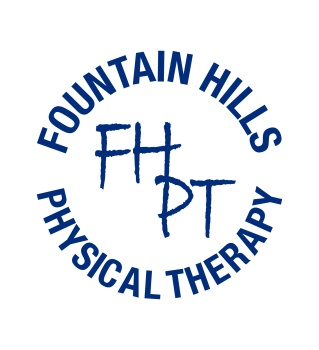 Fountain Hills Physical Therapy