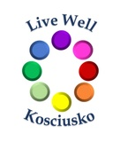 Live Well Kosciusko