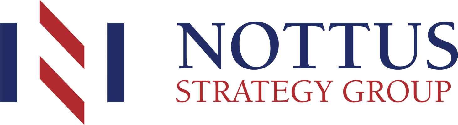 Nottus Strategy Group