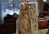 Silver Maple Lamp (side 4)