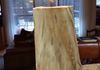 Silver Maple Lamp (Side 3)