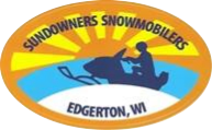 Sundowners Snowmobilers