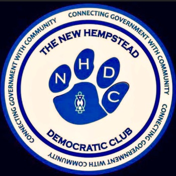 The New Hempstead Democratic Club