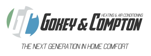 Gokey and Compton Heating & Air Conditioning