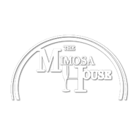 The Mimosa House