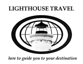 Lighthouse Travel