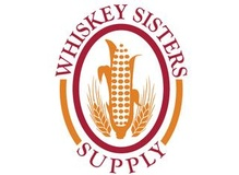 Whiskey Sisters Supply