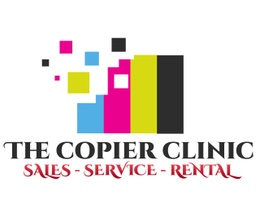 The Copier Clinic, Inc.