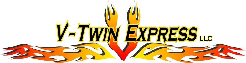 V-Twin Express LLC