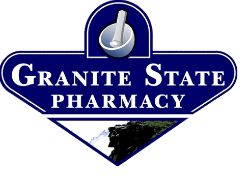 GRANITE STATE PHARMACY