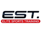Elite Sports Training