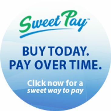 link to sweet pay
