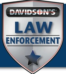 Let us be your Partner in your Law Enforcement and First Responder needs.