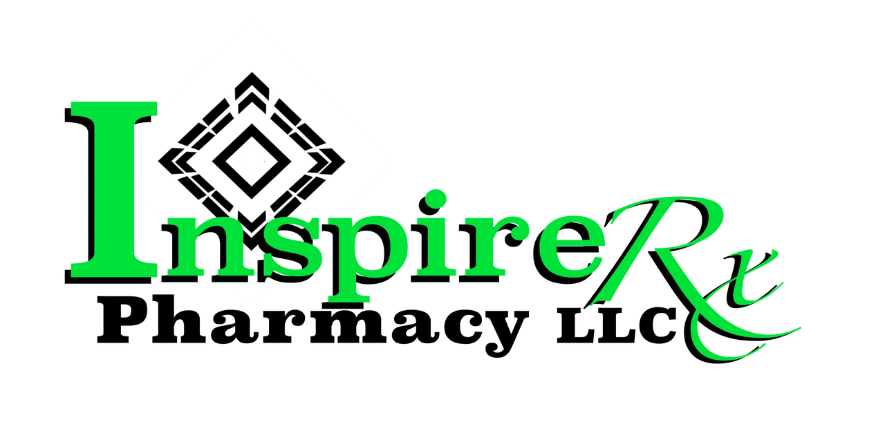 Inspire Rx Pharmacy