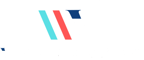 Vitality Recovery