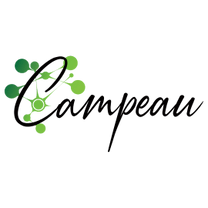 Boutique Campeau