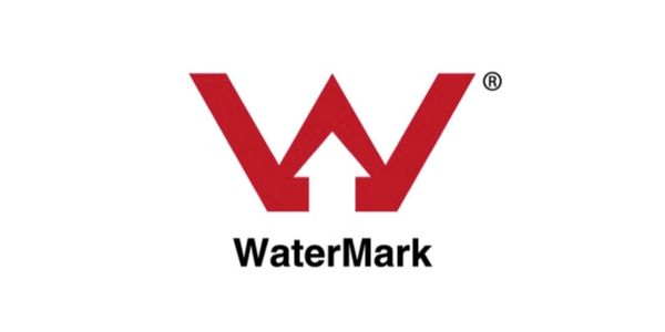 WaterMark certification for Vacuum Toilets Australia Jets vacuum toilet systems