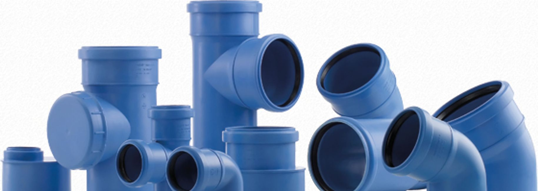 Vacuum Toilets Australia Jets Vacuum Toilets Valsir Australia Pipe Piping Systems