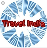 Travel information and related videos
