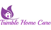 Trimble Home Care