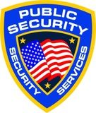 Public Security LLC