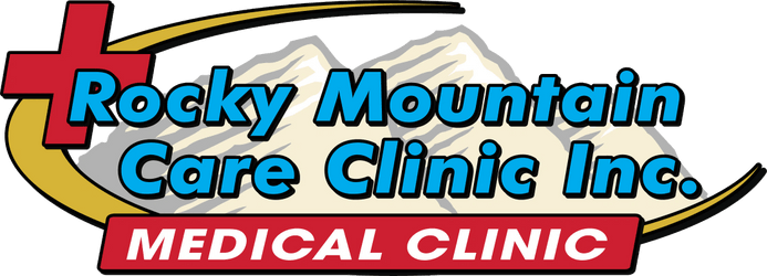 Rocky Mountain Care Clinic