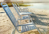 Bayhill  Sling Beach Chairs