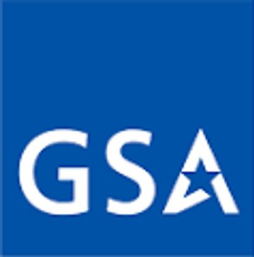 Pending GSA Contract